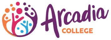 Arcadia College